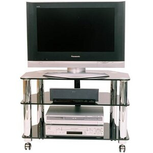 Photo of Optimum LCD 8003 TV Stands and Mount