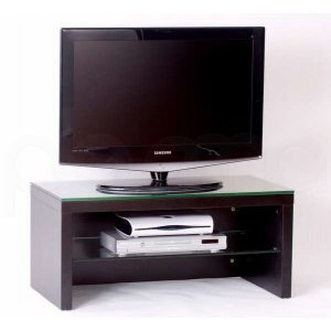 Photo of Optimum Precision P900 TV Stands and Mount