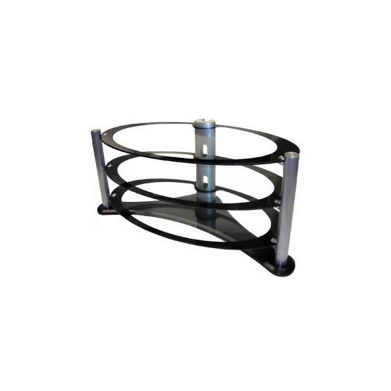 MDA Designs Premium Ellipse ZIN421455-BKI