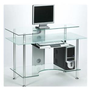 Photo of Jual DSK2 SR Computer Desk