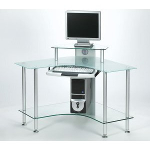 Photo of Jual DSK4 SC Computer Desk