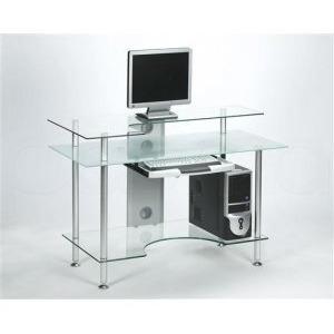 Photo of Jual DSK1 LR Computer Desk