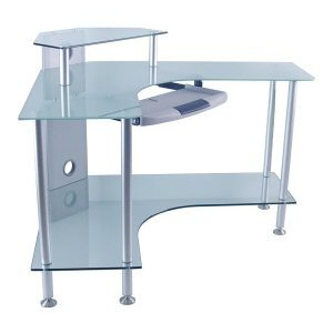 Photo of Jual DSK3 LC Computer Desk