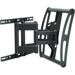 Photo of Premier Mounts AM250 TV Stands and Mount