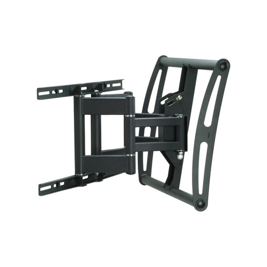 Premier Mounts AM250