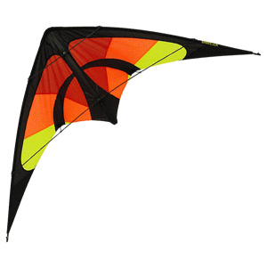 Photo of Spirit Of Air Raptor 180CM Wingspan Sports Kite Toy