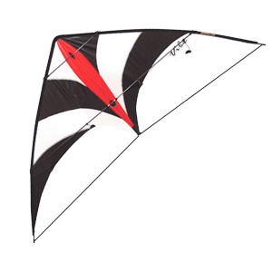 Photo of Spirit Of Air Vibe Wingspan Sports Kite Gadget