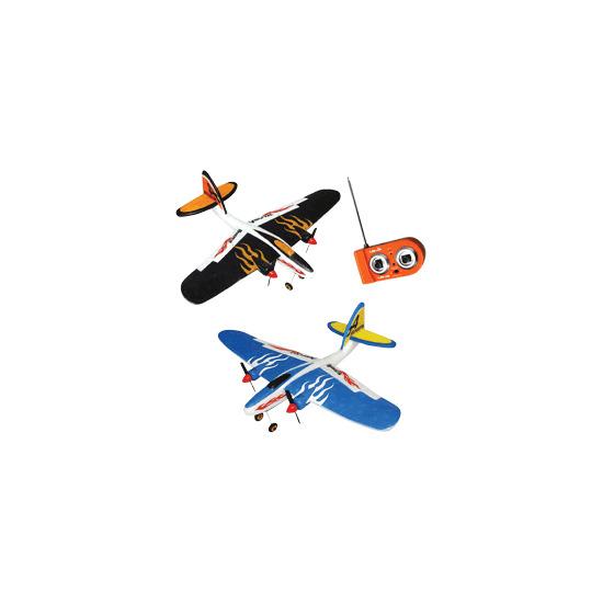 Spirit of Air Air Phantom 43cm wingspan - Blue