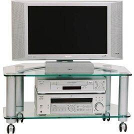 Optimum LCD 8002 Reviews