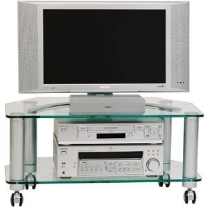 Photo of Optimum LCD 8002 TV Stands and Mount