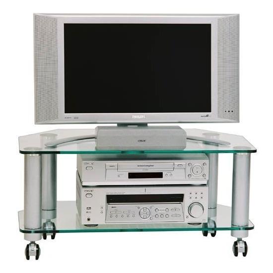 Optimum LCD 8002