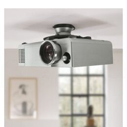 Vogels EPC 6545 Universal Projector Ceiling Mount Reviews