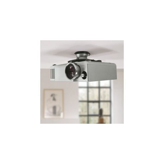 Vogels EPC 6545 Universal Projector Ceiling Mount