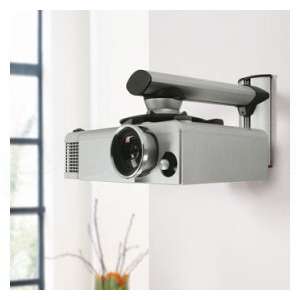 Photo of Vogels EPE 6565 Universal Projector Wall Mount Projection Accessory