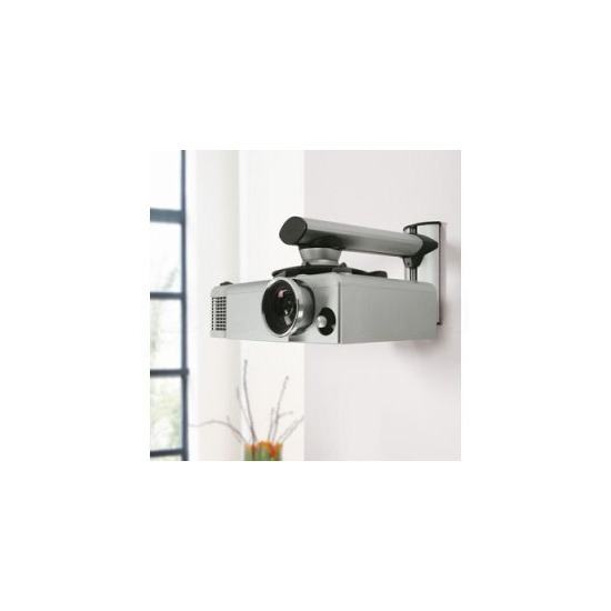 Vogels EPE 6565 Universal Projector Wall Mount