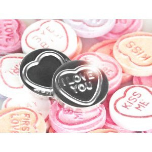 Photo of Vogels Love Hearts Confectionery