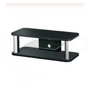 Photo of Elmob DO51W TV Stands and Mount