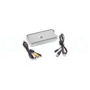 Photo of Kodak 1756824 Digital Camera Accessory