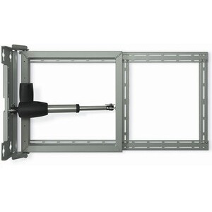 Photo of Lava Remote Controlled Motorised Wall Mount - 26 -50  Screens TV Stands and Mount