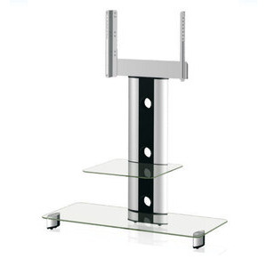 Photo of Elmob LY2033 TV Stands and Mount