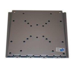 Selectmounts LCD 7 3011F Flat Fixed Bracket Reviews