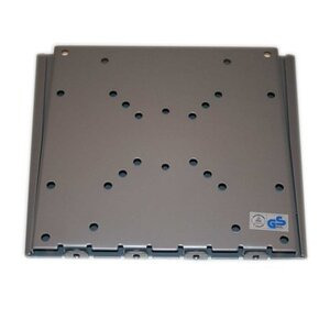 Photo of Selectmounts LCD 7 3011F Flat Fixed Bracket TV Stands and Mount