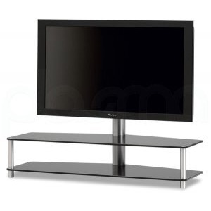 Photo of Spectral PL152 TV Stands and Mount
