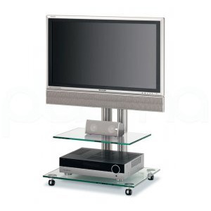 Photo of Spectral PL60 TV Stands and Mount