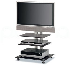 spectral pl63 lcd stand and plasma stand reviews spectral tv stand compare prices and deals. Black Bedroom Furniture Sets. Home Design Ideas