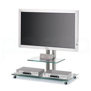 Photo of Spectral PL115 TV Stands and Mount