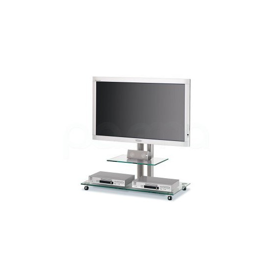 Spectral Pl115 Lcd Stand And Plasma Stand Reviews Spectral Tv Stand Compare Prices And Deals Reevoo