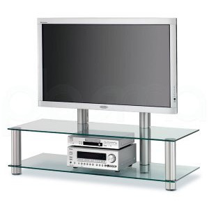 Photo of Spectral PL141 TV Stands and Mount