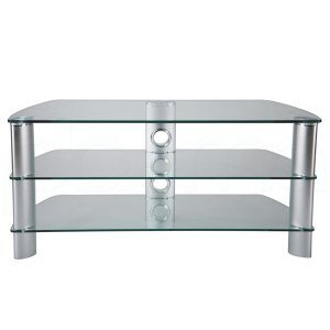 Photo of Stil Stand Stuk 2001CHCL TV Stands and Mount
