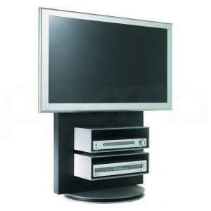 Photo of Optimum FL 02 DG MG TV Stands and Mount