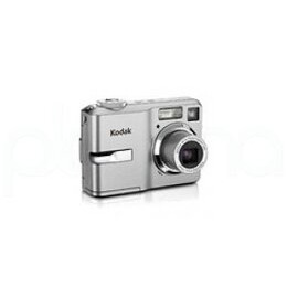 Kodak EasyShare C743 Reviews