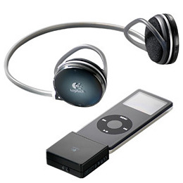 Logitech FreePluse Wireless Reviews