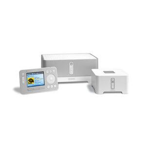 Photo of Sonos Bundle 130 (BU130) Media Streamer