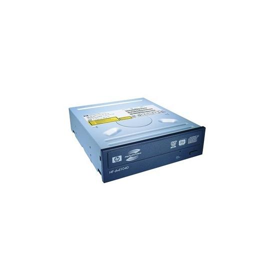 HP Compaq DVD1040I B
