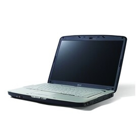 Acer Aspire 5710WLMI Reviews