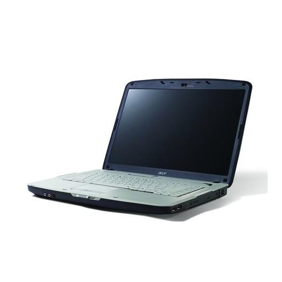 Acer Aspire 5710WLMI