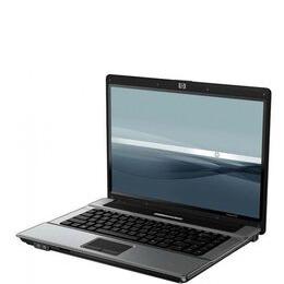 HP Compaq 6720s GR650EA Reviews