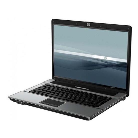 HP Compaq 6720s GR650EA