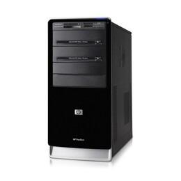 HP Compaq GB394AA Abu Reviews