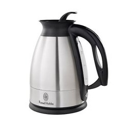 Russell Hobbs 13618 Reviews