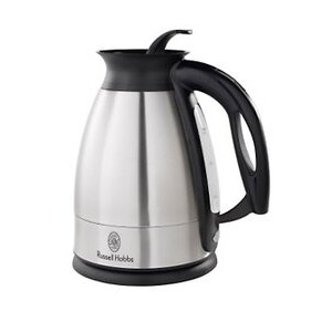 Photo of Russell Hobbs 13618 Kettle