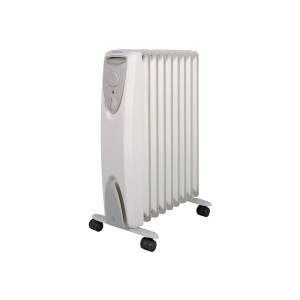 Photo of Dimplex OFRC20C Electric Heating
