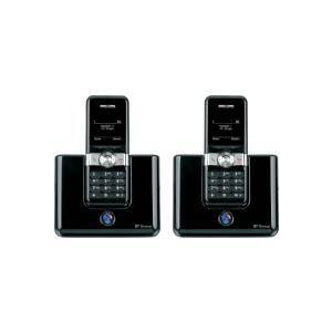 Photo of BT DOMUS Landline Phone