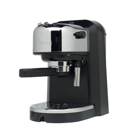DELONGHI EC270 Reviews