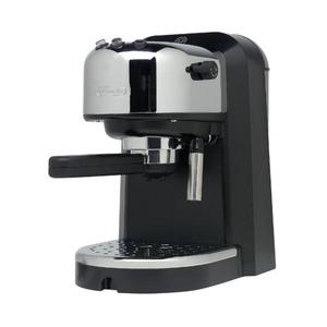 Photo of DeLonghi EC270 Coffee Maker