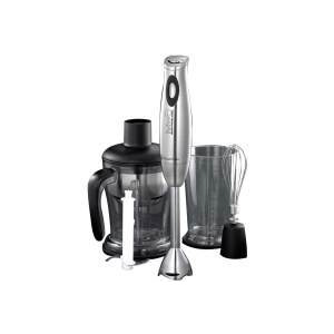 Photo of Russell Hobbs 14124 Kitchen Appliance